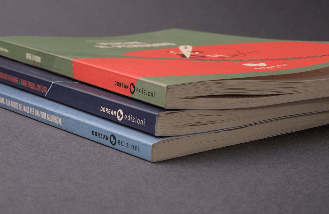 Libri Dorean Edizioni