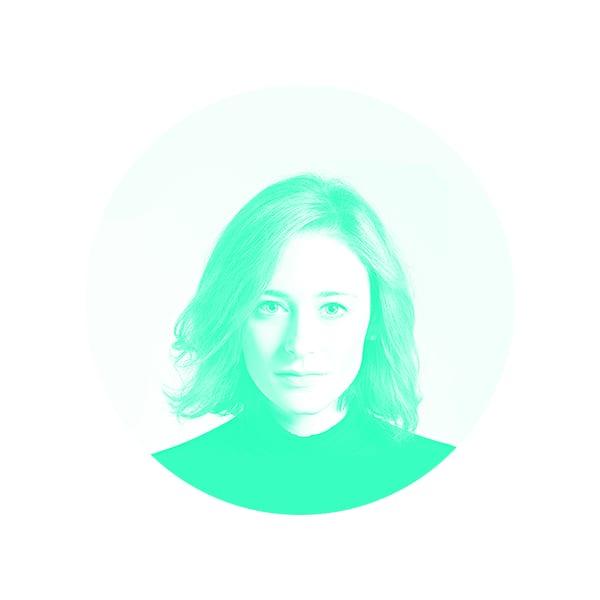 Antonella Manenti Illustratrice