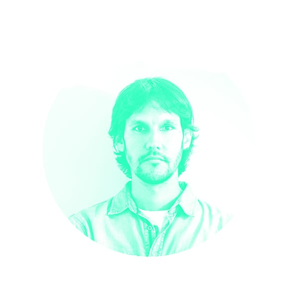 Michele Salmaso Web Designer