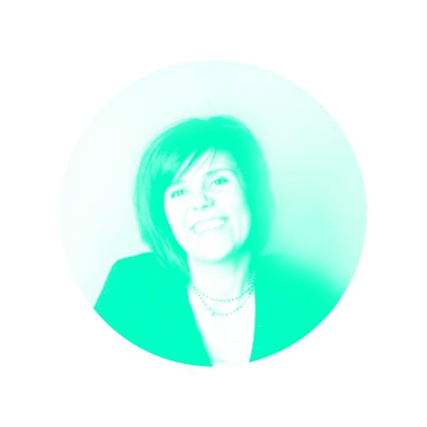 Maura Trolese Digital Designer