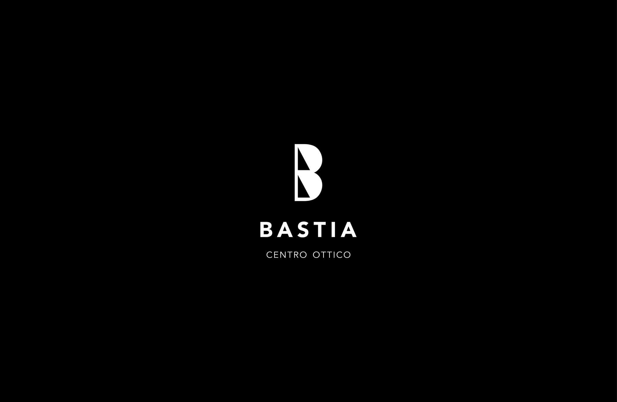 BASTIA_logo negativo