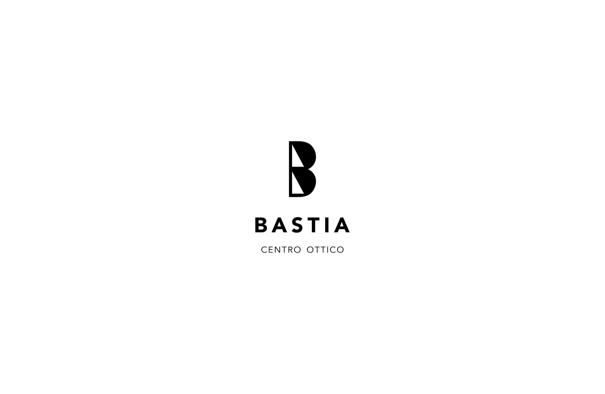 BASTIA_logo