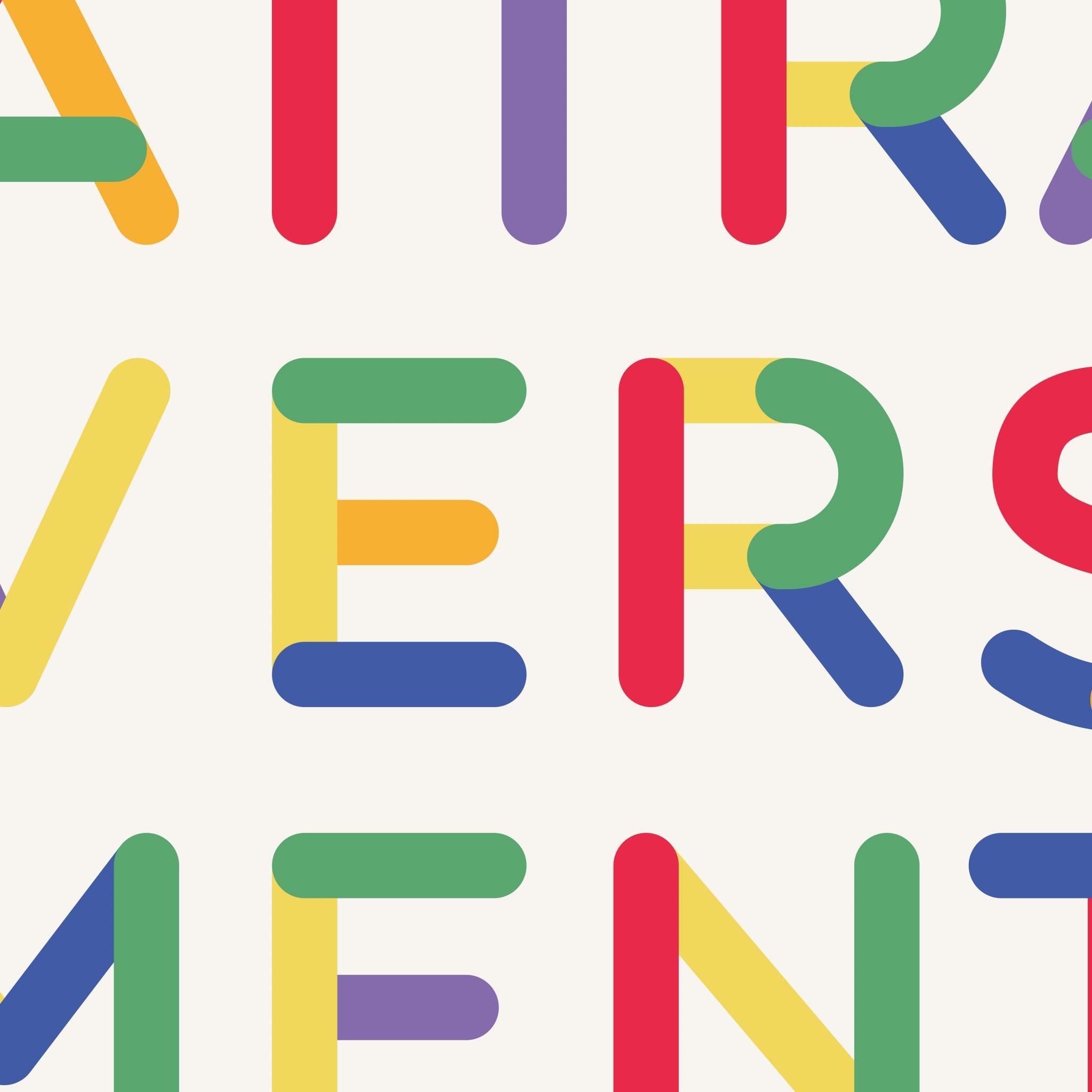 ATTRAVERSAMENTI_brand identity