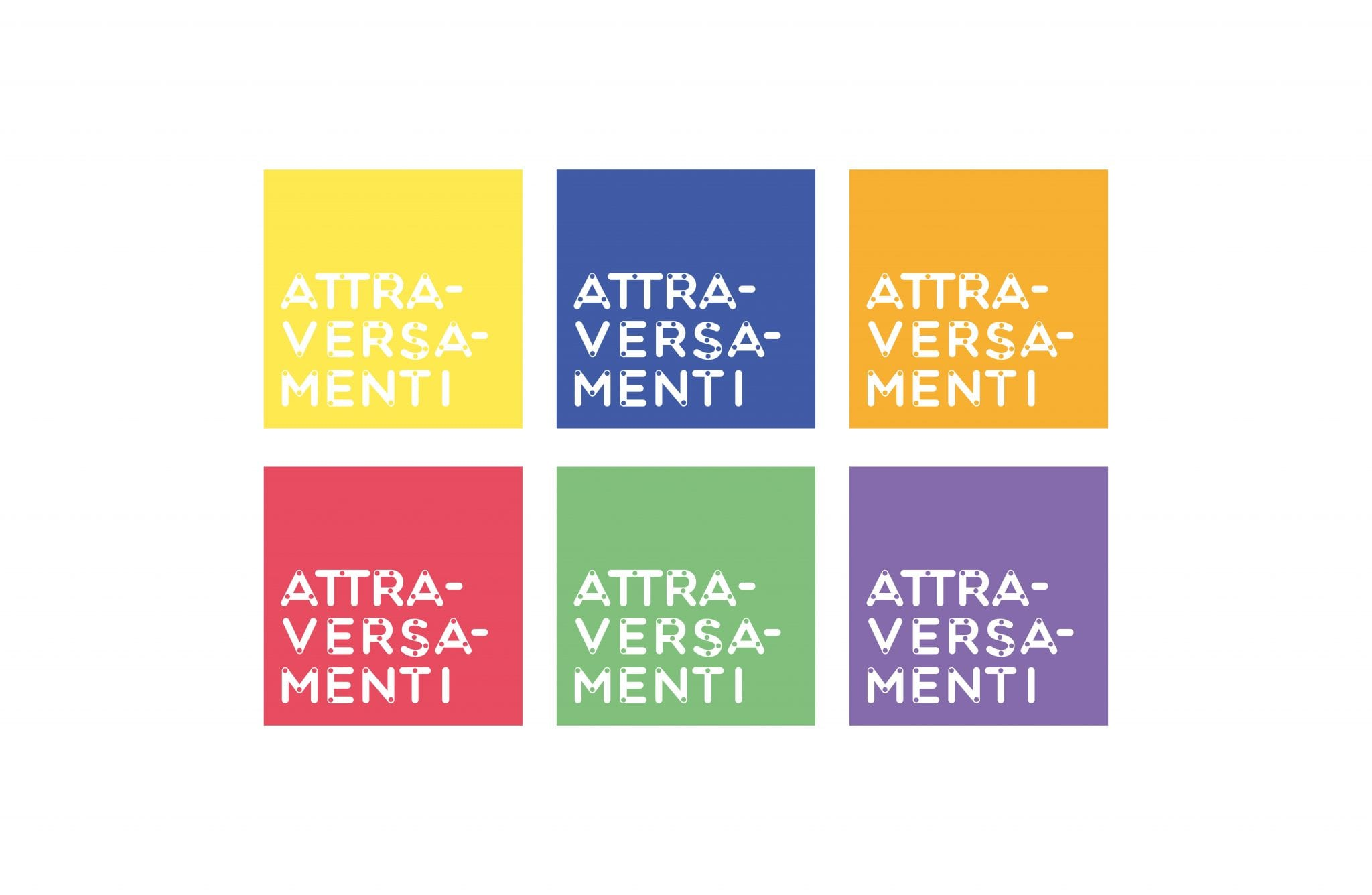 ATTRAVERSAMENTI_logo colori