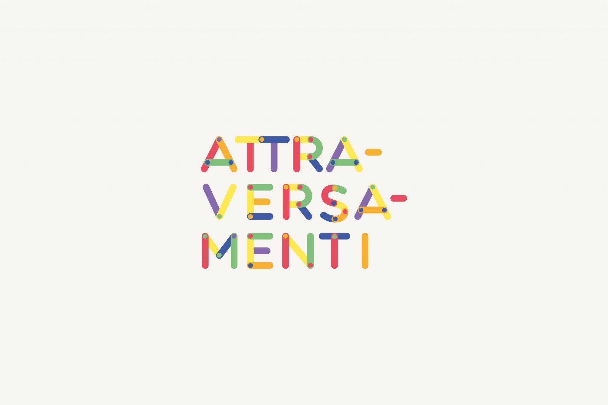 ATTRAVERSAMENTI_logo