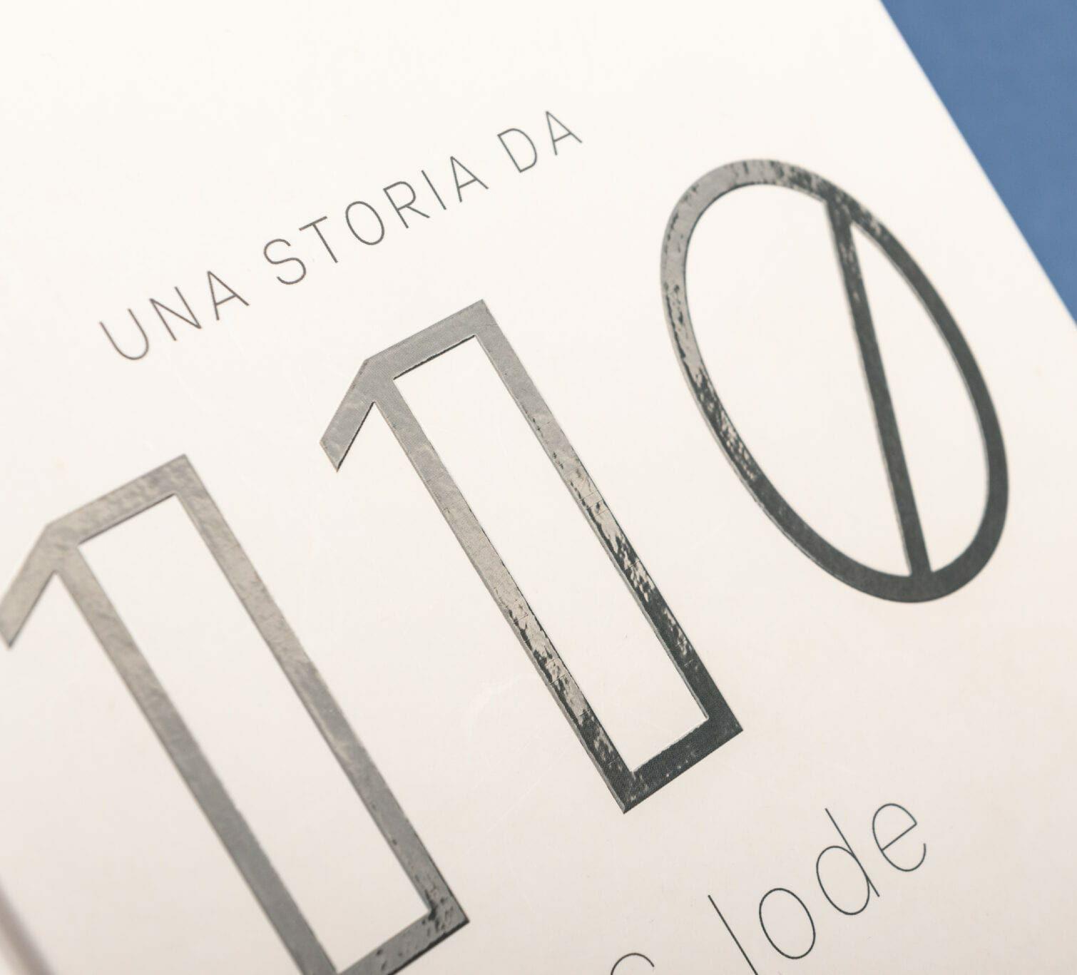 CANOTTIERI_libro