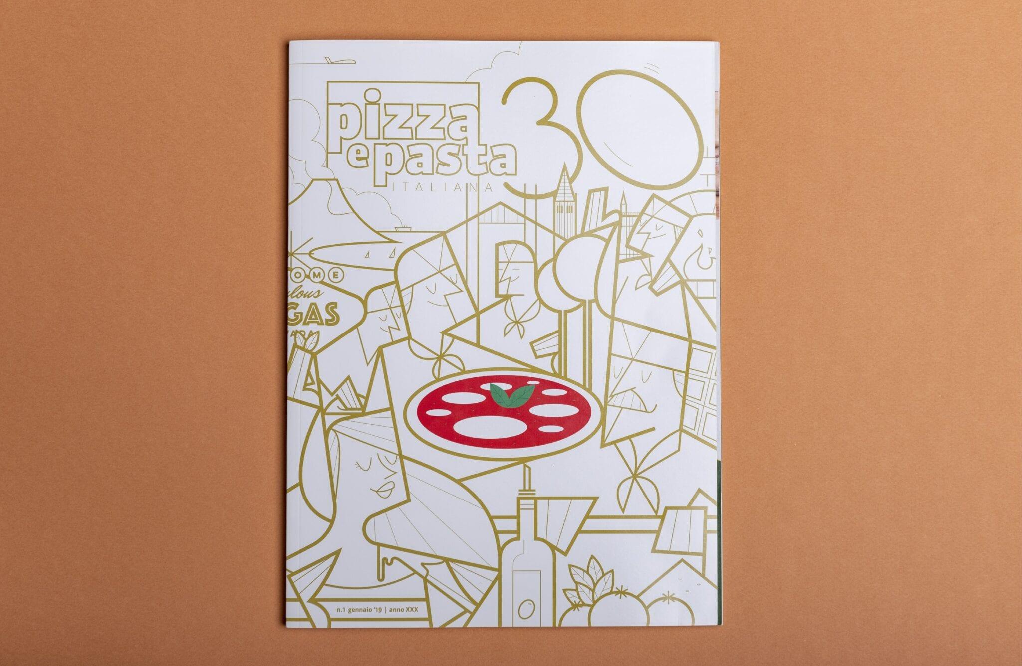 PIZZA E PASTA_copertina giorgini