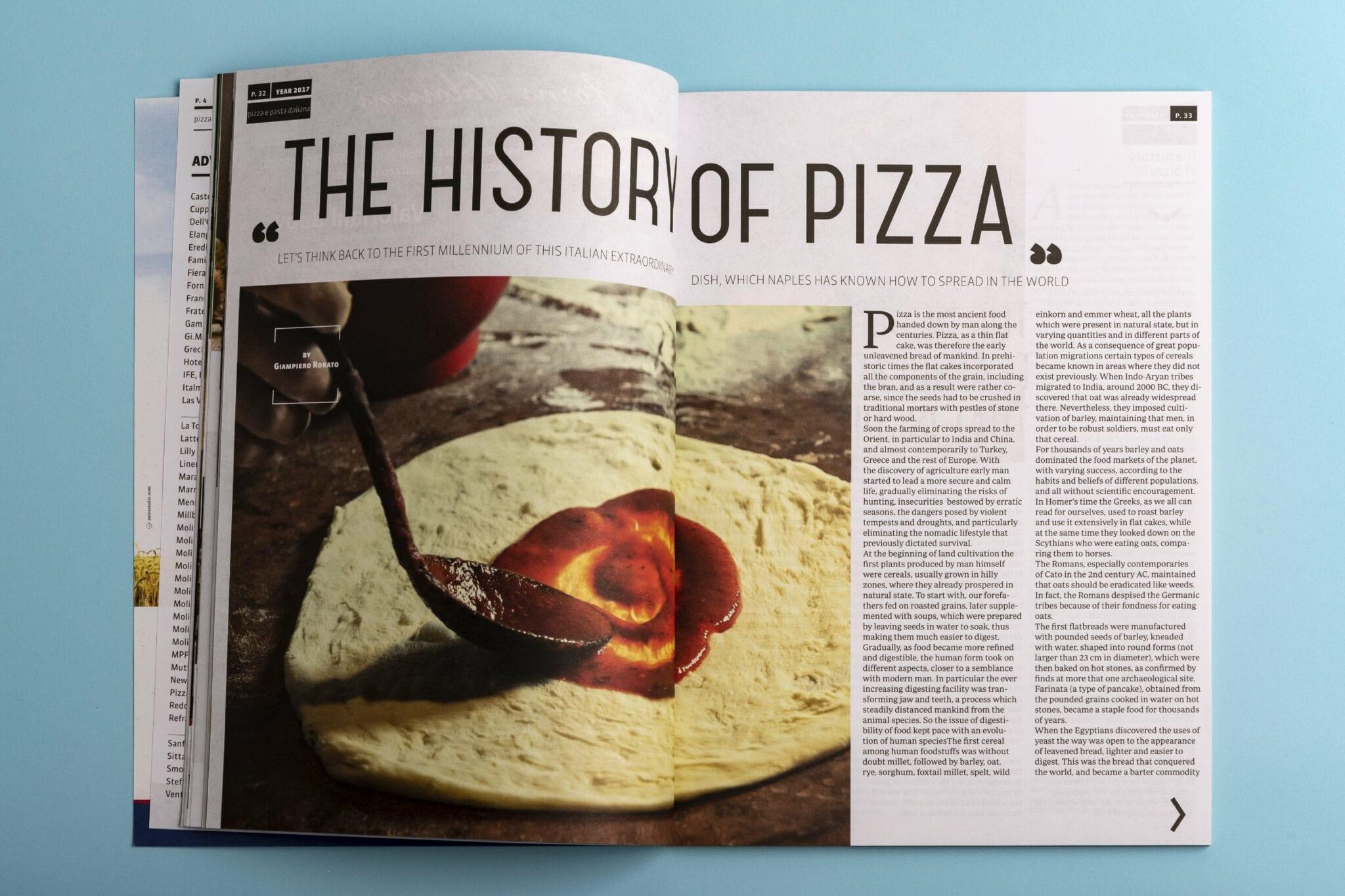 PIZZA E PASTA_doppia pagina